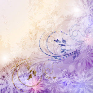 soft-flowers-background[1]